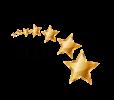 Ruth is a star